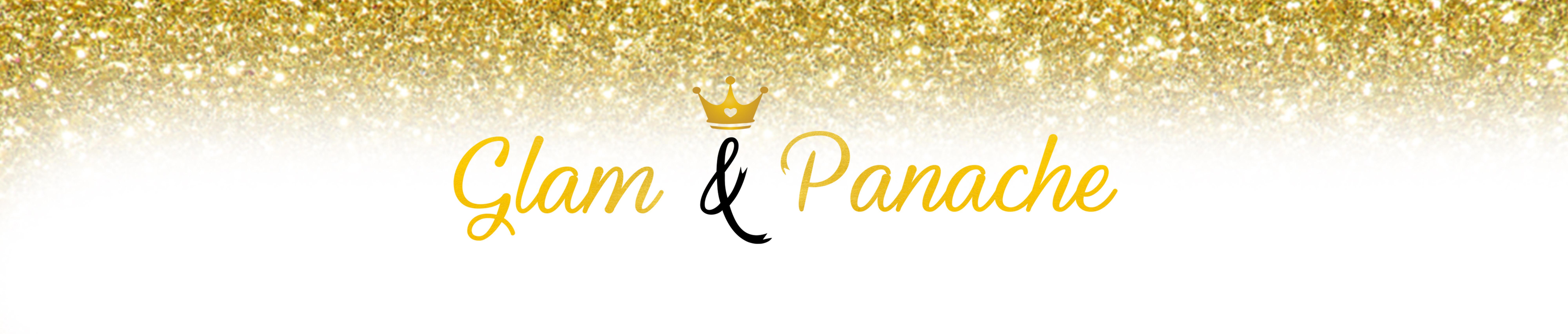 Glam & Panache